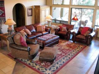 Terra Bella Fabulous Upscale Home - 3 king suites - Sedona vacation rentals
