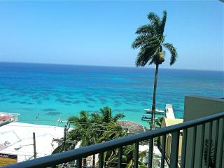 Best Location! Steps to Doctor's Cave Beach! WIFI! - Montego Bay vacation rentals