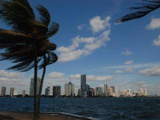 Historic House 8 Minutes to South Beach, Downtown - Miami vacation rentals