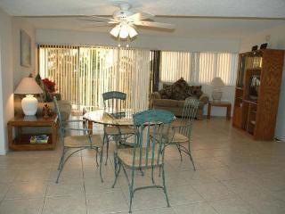 Affordable #408 Kawama Yacht Club in Key Largo - Key Largo vacation rentals