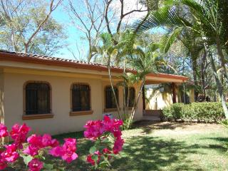Playa Potrero,  Tropical Paradise 2 bdr  with pool - Guanacaste vacation rentals