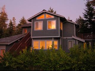 Nalu House Groundswell Suite - Tofino vacation rentals