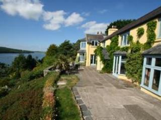 Five Star Luxury Retreat Sleeps 12 - Indoor Pool - Pembrokeshire vacation rentals