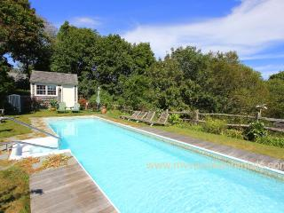 DACEM - West Tisbury vacation rentals