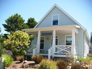 Driftwood - Depoe Bay vacation rentals