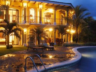 Casa Patron in Los Suenos Resort - Herradura vacation rentals