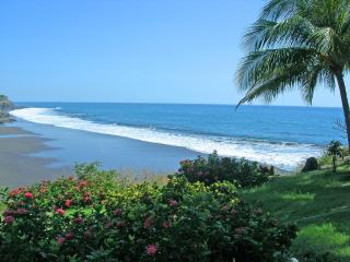 Surf Paradise Zunzal La Libertad Beach Home - El Salvador vacation rentals