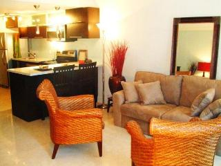 Spacious Designer 2 Level Loft, mn from Beach of Sunny Isle, Gated Parking, Gourmet Kitchen,wifi - Miami vacation rentals