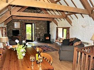 Granary Cottage - Pembrokeshire vacation rentals