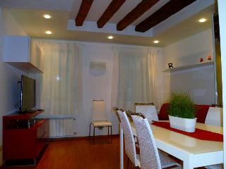 Ca' Rella few meter away from San Marco square - Venice vacation rentals