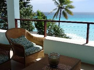 Gorgeous Junior Penthouse in St Lawrence Gap - Saint Lawrence Gap vacation rentals