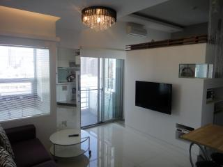 Loft Style Service Apartments - Taiwan vacation rentals