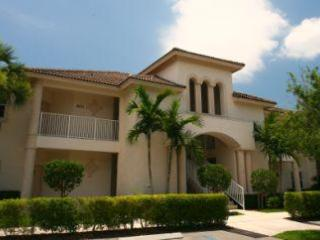 PGA Village Condo  - Daily, Weekly or Monthly - Port Saint Lucie vacation rentals