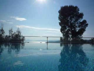 Dream Rental Villa, Pool, Bay Views, Skiathos - Skiathos vacation rentals