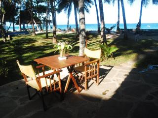 Kenyaways holiday Apartment - Diani vacation rentals