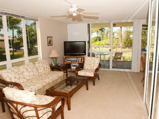 On the Road to Paradise - Princeville vacation rentals