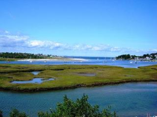 Vacation Home/Spectacular Ocean Views and Sunsets - Gloucester vacation rentals