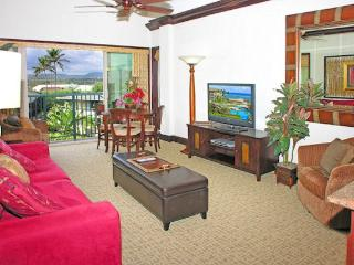 Waipouli Beach Resort A405 - Kapaa vacation rentals