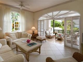 Sweet Breeze - Barbados - Saint James vacation rentals
