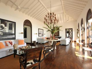 23 Palm - Sri Lanka vacation rentals