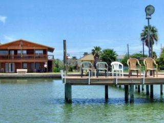 The Beach House - Rockport vacation rentals