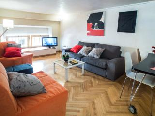 Monti Residence 2 - Rome vacation rentals