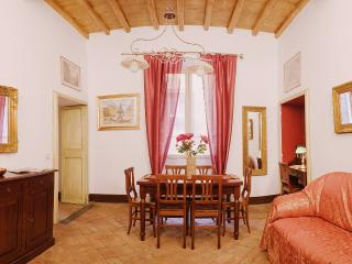 PIAZZA NAVONA - Rome vacation rentals