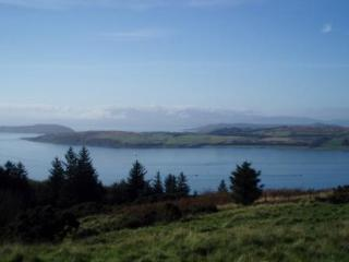 Largs Self Catering  (visitlargs.co.uk) - Largs vacation rentals