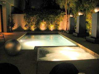 New Luxury Designer Modern Home-Private Pool & Spa - Palm Springs vacation rentals