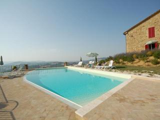 Bellavista - Camelia - Radicondoli vacation rentals