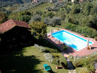Casina 4 - Sovicille vacation rentals