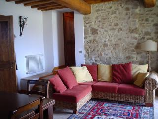 Bellavista - Olivo - Radicondoli vacation rentals