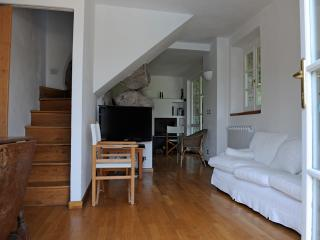 Casa Guelfi - Liguria vacation rentals