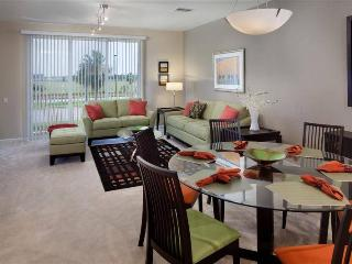 Idyllic House in Orlando (VC3073) - Orlando vacation rentals