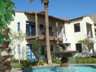 Luxurious Legacy Villas Resort Community - La Quinta vacation rentals