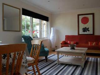 Hopscotch Cottage - Windsor and Maidenhead vacation rentals