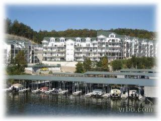 penthouse cedarheights condo (7 bedrooms) - Lake of the Ozarks vacation rentals