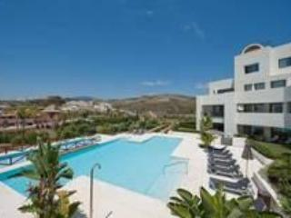 Luxury apartment on Los Flamingos Golf, Marbella - Marbella vacation rentals