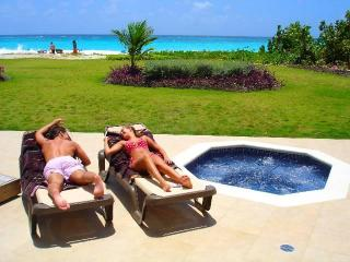 Ocean One Barbados -  FlipKey Top Vacation Rental - Bridgetown vacation rentals