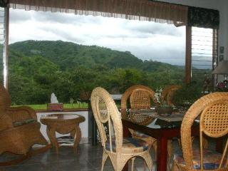 Splendid Home in Costa Rica's Best Climate - Province of Alajuela vacation rentals
