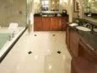 Signature at MGM Grand - 1BR Penthouse Suite - Las Vegas vacation rentals