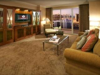 Signature at MGM Grand - 2BR Penthouse Suite! - Las Vegas vacation rentals