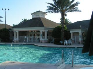 Break the Hotel Habit at Windsor Palms!!! - Kissimmee vacation rentals