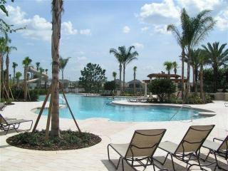 The Best Disney Experience at Windsor Hills!!!! - Kissimmee vacation rentals