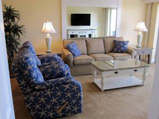 Sanibel Siesta on the Beach unit 108 - Sanibel Island vacation rentals
