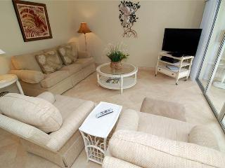 Sanibel Siesta on the Beach unit 203 - Sanibel Island vacation rentals
