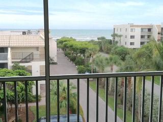 Sanibel Siesta on the Beach unit 210 - Sanibel Island vacation rentals