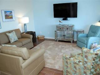 Sanibel Siesta on the Beach unit 212 - Sanibel Island vacation rentals