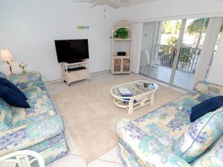 Sanibel Siesta on the Beach unit 301 - Sanibel Island vacation rentals