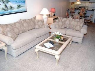 Sanibel Siesta on the Beach unit 303 - Sanibel Island vacation rentals